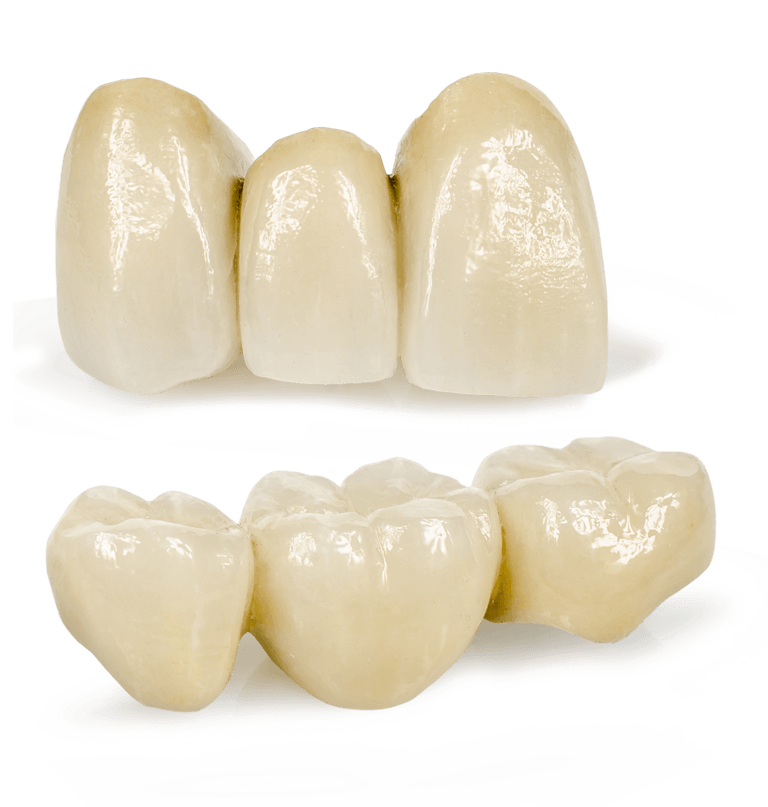 Ästhetisch-Rekonstruktive Zahnmedizin
